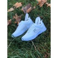 Bayan Spor Ayakkabı Beyaz