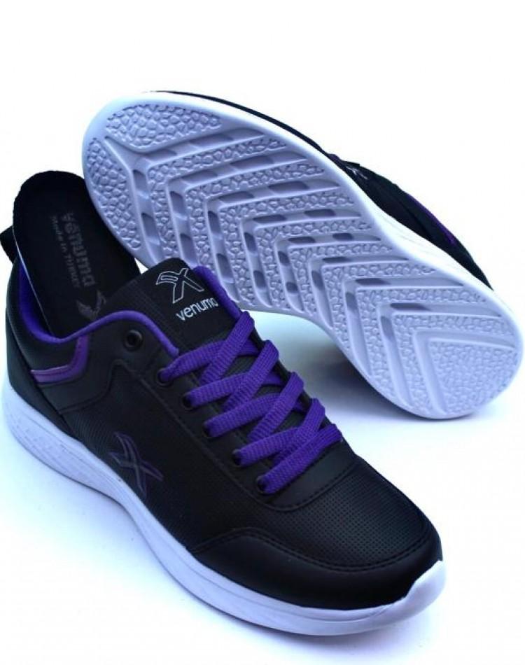 MODA  Spor Ayakkabı