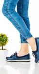 Spor Ayakkabı Esnek Taban
